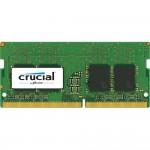 Crucial DDR-4 8GB /2400 SoDIMM