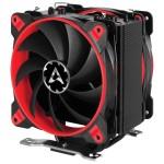 Arctic Freezer 33 eSports Edition Red CPU Cooler