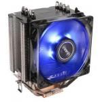 Antec C40 Multi PWM CPU Cooler Blue LED