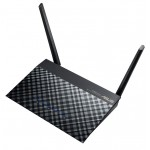 ASUS RT-AC51U Dual-Band Wireless AC750 (733Mbps)