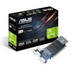 ASUS GT 710 2GB GDDR5 Silent