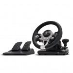 Kormány Spirit of Gamer R-ACE Wheel Pro 2 (SOG-RWP2)