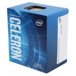 Intel Celeron G3930 2.9GHz BOX