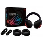 ASUS ROG Strix Fusion 300 Virtual 7.1 LED Gaming Headset