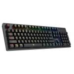 Genius GX Scorpion K10 Gaming USB Keyboard