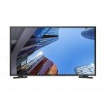 Samsung 40 UE40M5002A Full HD TV
