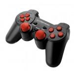 Gamepad Esperanza EGG106R Corsair (PS2/PS3/PC)