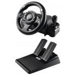 Kormány Tracer Drifter (TRAJOY34009) Steering Wheel (PC/PS2/PS3)
