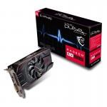 SAPPHIRE RX 560 PULSE 2GB GDDR5