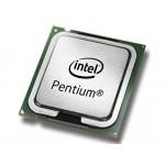 CPU - INTEL
