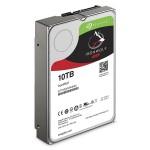 SEAGATE 10.0TB SATA-III IronWolf NAS