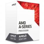 AMD A8-9600 BOX (sAM4)