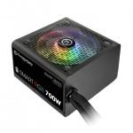 Thermaltake 700W Smart RGB