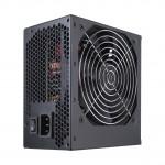 FSP Hyper K 500W PSU (OEM)
