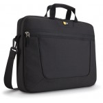 Case Logic Top Loading 15.6 táska (Fekete)