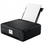Canon Pixma TS5050 Multifunkciós nyomtató (color)