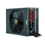 Chieftec 1350W Power Smart BOX
