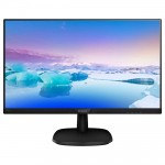 Philips 24 243V7QDAB/00 monitor