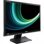 Samsung 22 S22A450BW TFT monitor
