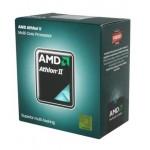 AMD Athlon II X3 455 BOX (sAM3)