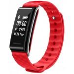 Huawei Color Band A2 Aktivitásmérő Piros