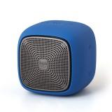 Edifier MP200 Cubic Portable Bluetooth Blue