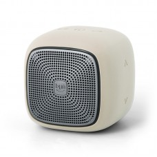Edifier MP200 Cubic Portable Bluetooth Beige