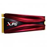A-Data 1.0TB SSD XPG GAMMIX S10 M.2 NVMe