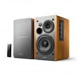 Edifier 2.0 R1280DB Brown