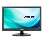 ASUS 15.6 VT168N Touch monitor