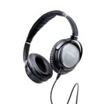 Edifier H850  Ergonomic Headset Black