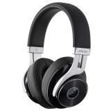 Edifier W855BT Premiere Bluetooth Headset Black