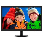 Philips 27 273V5LHAB/00 monitor