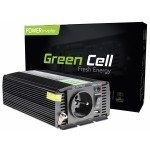 Green Cell 300W Inverter 12V