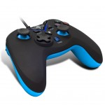 Gamepad Spirit of Gamer XGP Wired Xtrem (PS3/PC)