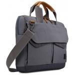 Case Logic LoDo 15.6 Laptop táska (Grafitszürke)