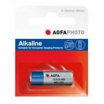 Agfa Alcaline Elem LR23A (/db)