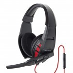 Edifier Gammatera G2 Engage Gaming Headset Black