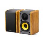 Edifier 2.0 R1010BT Bluetooth Brown