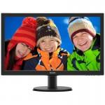 Philips 24 243V5LSB5/00 monitor