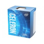 Intel Celeron G4920 3.2GHz BOX