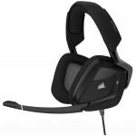 Corsair VOID PRO 7.1 RGB USB Premium Gaming Headset