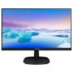 Philips 24 243V7QJABF/00 monitor