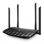 TP-Link Archer C6 AC1200 (1.2Gbps)