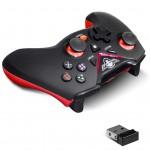 Gamepad Spirit of Gamer XGP Wireless Xtrem (PS3/PC)
