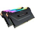 Corsair Vengeance RGB Pro DDR-4 16GB /3000 KIT