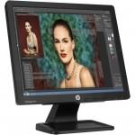 HP 17 P17A TFT monitor
