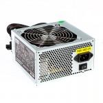 nBase 600W N600