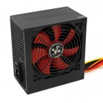 Xilence 600W Performance C XP600R6