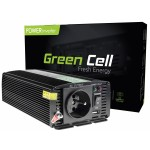 Green Cell 500W Inverter 24V